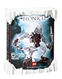 LEGO Bionicle 8945: Solek