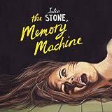 Julia Stone In The Memory Machine