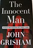 The Innocent Man, Large Print