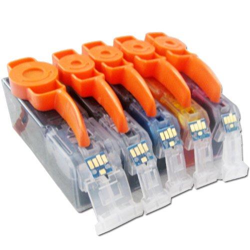 yunnan-baiyao-bandaid-band-aid-100pcs-box-bandages-strapping