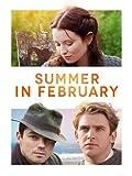 Summer in February [HD]