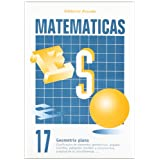 Cuaderno matematicas 17 - geometria plana