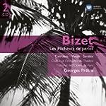 Bizet : Les P�cheurs de perles