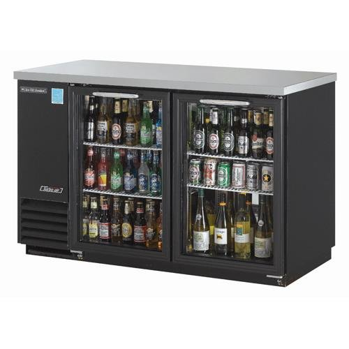 Under Counter Beverage Cooler