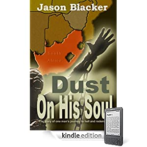 Dust on His Soul