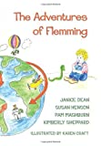 The Adventures of Flemming