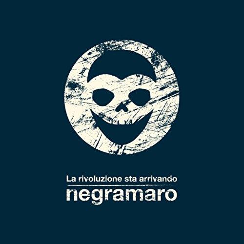Negramaro - La Rivoluzione Sta Arrivando - Zortam Music