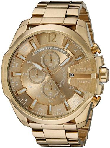 diesel-mens-dz4360-mega-chief-gold-watch
