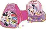 Playhut Minnie Play Zone Tent