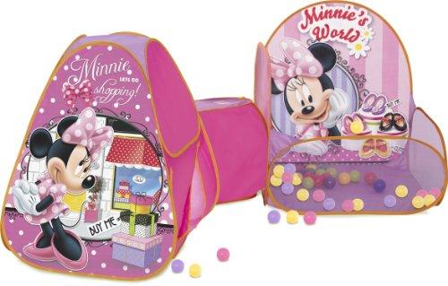 Playhut Minnie Play Zone Tent