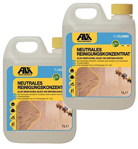 2-x-1-l-fila-detergente-concentrato-e-neutro-per-la-pulizia-di-pavimenti-in-marmo-pietra-naturale-te
