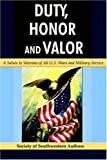 img - for Duty, Honor and Valor book / textbook / text book