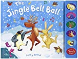 The Jingle Bell Ball