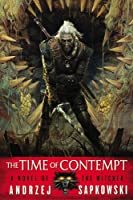 The Time of Contempt (The Witcher)