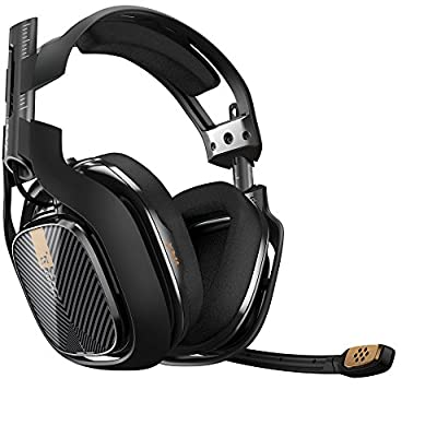 ASTRO Gaming A40 TR PC Gaming Headset