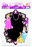 Princess Dry-Erase Board Set (11190A)