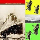 Passions On Titanic