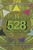img - for The Book of 528: Prosperity Key of Love book / textbook / text book