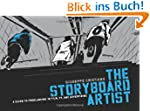 The Storyboard Artist: A Guide to Fre...