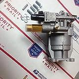 Himore PW2423H Pressure Washer Pump