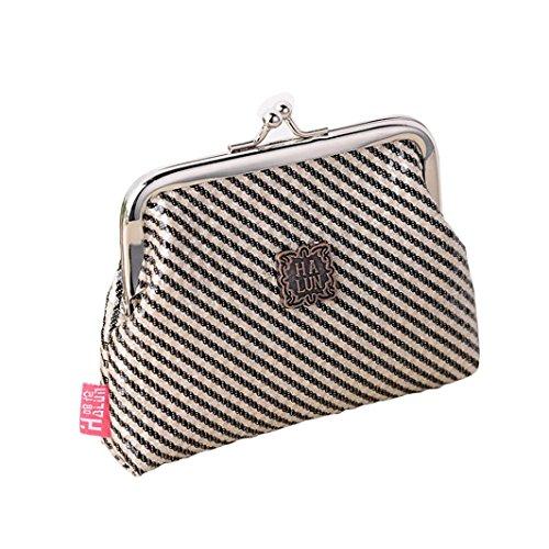 lhwy-billetera-para-mujer-tarjeta-titular-moneda-monedero-pu-bolso-de-embrague-bolso-de-mano-b