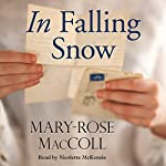 In Falling Snow | Mary-Rose MacColl