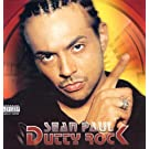 Dutty Rock [Vinyl LP]