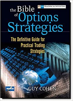 The bible of options strategies free download