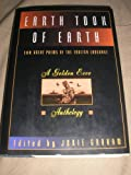 Earth Took of Earth (A Golden Ecco Anthology)