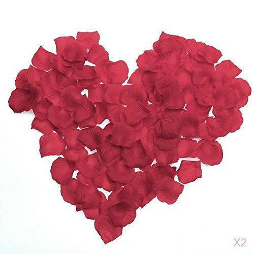 600-stuck-rosenblatter-blumen-bevorzugungen-fur-hochzeit-dekoration-rot
