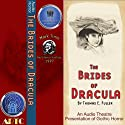 The Brides of Dracula (Dramatized)
