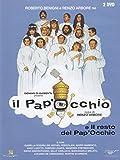 Il Pap'Occhio (CE) (2 Dvd)