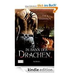 Im Bann des Drachen