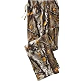 Legendary Whitetails Woodlot Camo Lounge Pants