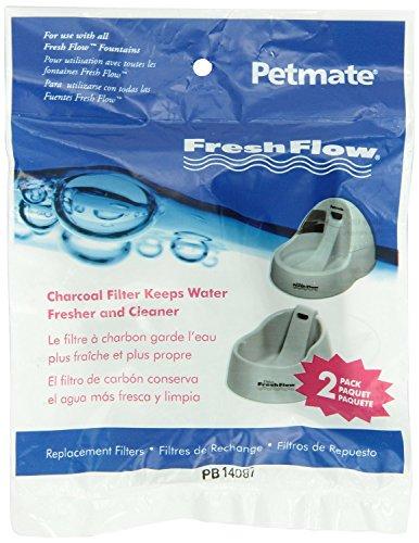petmate-filtre-de-rechange-pour-fontaine-a-eau-new-fresh-flow-lot-de-2