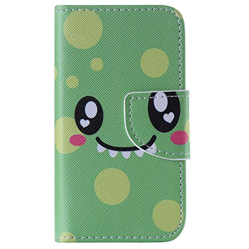nancen-apple-iphone-4-4s-35-zoll-hulle-painted-muster-flip-case-pu-leder-handytasche-cartoon-schreib
