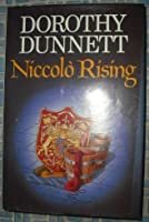 Niccolo Rising (The House of Niccolo)