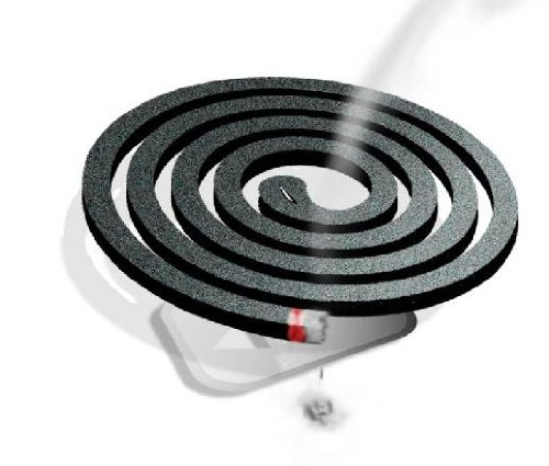 10-x-sandlewood-mosquito-coils-with-essence-of-sandlewood-boxed-with-burning-stand-each-coil-burns-8
