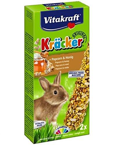 vitakraft-25157-kracker-au-pop-corn-et-miel-lapins-nains-p-2