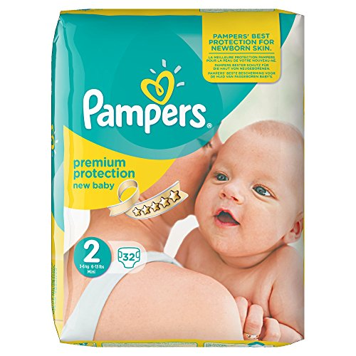 pampers-new-baby-32-nappies-size-2-3-6kg