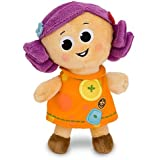 Toy Story 3 Dolly Plush Toy -- 8''