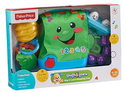 Amazon.com: laugh learn toys