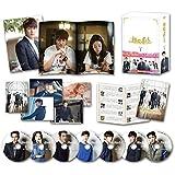 相続者たち DVD BOX I