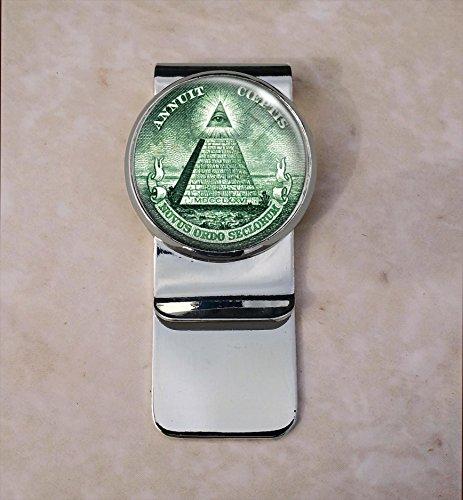 pyramid-all-seeing-eye-illuminati-money-clip