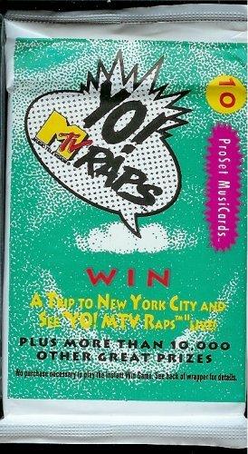 proset-yo-mtv-raps-musicards-10-cards-per-pack-proset-musicards