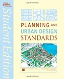 img - for Planning and Urban Design Standards (Ramsey/Sleeper Architectural Graphic Standards Series) book / textbook / text book