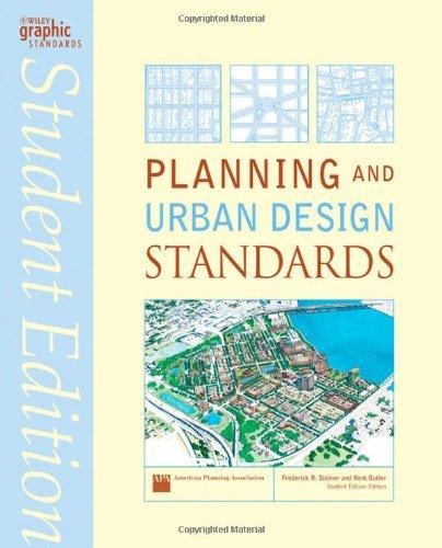 British interior design association - Interior graphic and design standards ...