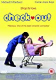 echange, troc Checkout [Import anglais]