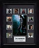 X-Men Film Cell Presentations