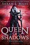 img - for Queen of Shadows (Throne of Glass) book / textbook / text book